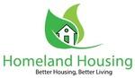Homeland Housing (formerly Sturgeon Foundation)