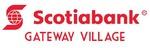 Scotiabank - Gateway Village