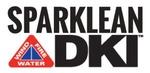 Sparklean Restoration Ltd.