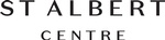St. Albert Centre - Primaris Management Inc.