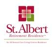 St. Albert Retirement Residence (All Seniors Care)