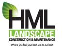 HML Landscape Construction & Maintenance