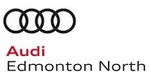 Audi Edmonton North