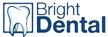 Bright Dental