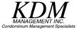 KDM Management Inc.