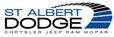 St. Albert Dodge