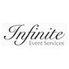 Infinite Event Services Inc.