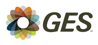 GES Canada Limited