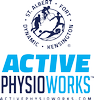 Active Physio Works - Servus Place