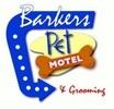 Barkers Pet Motel & Grooming Ltd.
