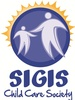 SIGIS Child Care Society