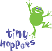 Tiny Hoppers St. Albert South