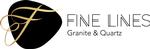 Fine Lines Tile & Stone Ltd.