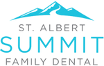 St. Albert Summit Family Dental