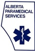 Alberta Paramedical Services Ltd.