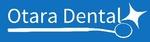 Otara Dental