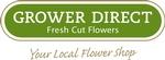 St. Albert Grower Direct