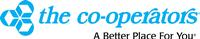 The Co-operators - Denton Agencies Ltd