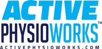 Active Physio Works Tudor Glen #890