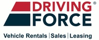 Driving Force Vehicle Rentals, Sales & Leasing