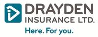 Drayden Insurance & Registries Ltd.