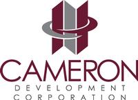 Cameron Development Management Inc.