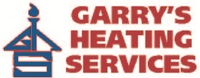 Garry's Heating Services