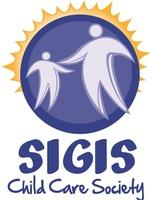 SIGIS Child Care Society