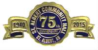 St. Albert and District Community League