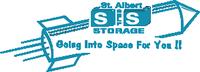 St. Albert Self Storage Ltd.