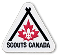 2nd St. Albert Scouts Group