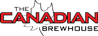 The Canadian Brewhouse - Jensen Lakes