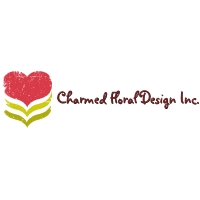 Charmed Floral Design Inc.