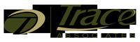 Trace Associates Inc.