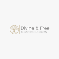Divine & Free Wellness Spa