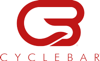 CycleBar St. Albert