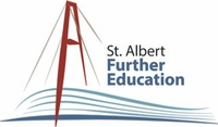 St. Albert Further Education