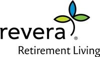 River Ridge by Revera Retirement LP