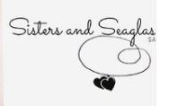Sisters and Seaglass