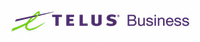 TELUS Communications Incorporated