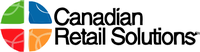 Canadian Retail Solutions Inc.