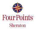 Four Points by Sheraton Ventura Harbor