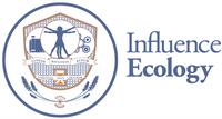 Influence Ecology, LLC