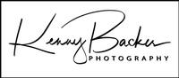 Kenny Backer Photography