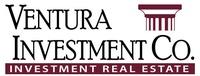 Ventura Investment Co