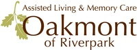 Oakmont of Riverpark