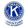 Kiwanis Club of Ventura
