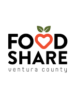 FOOD Share - Ventura County's Food Bank