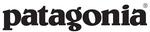 Patagonia, Inc.