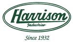 E.J. Harrison & Sons Inc.